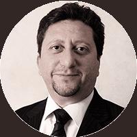 Mahmoud Akel - Conf 3