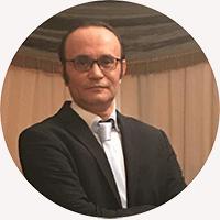 Mohamed Samman - Conf 2
