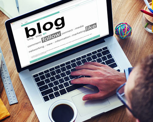 Article-Blog Writing Services