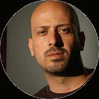 Muhannad Hashem - مهند هاشم