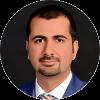 Muhammad Elayyan - Home