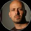 Muhannad Hashem - Home